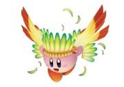 180px-KirbyAirrideWing.jpg