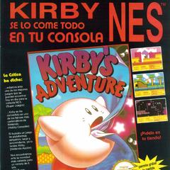 Promo española