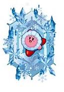 Congelar.jpg