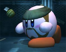 Kirby 071220s.jpg