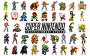 Nintendo SNES Wallpaper 1 by SolidAlexei.jpg