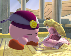 Kirby 071220j.jpg