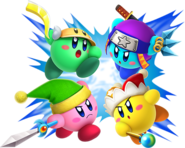 File:KTB Fighting Kirbys.png