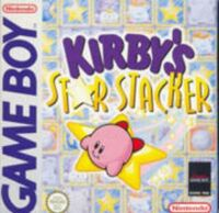 Kirby's Star Stacker.jpg