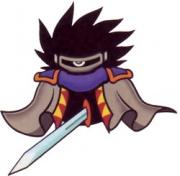 180px-Dark Warrior.jpg