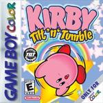 Kirby Tilt 'n' Tumble.png
