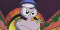 Kirby llega a Pueblo Cappy