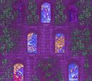 Moonlight Mansion