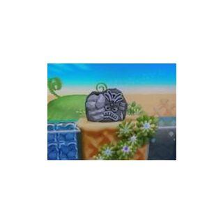 Cameo de Roca Cataplof en <a href=