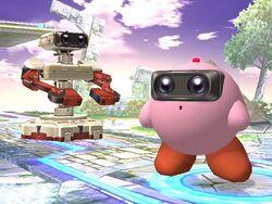 R.O.B Kirby (SSBB).jpg