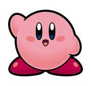 Kirby KSSU.jpg