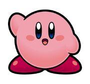Kirby KSSU