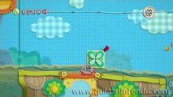 Kirby hilos40.jpg