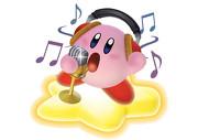 180px-KirbyAirrideMike.jpg