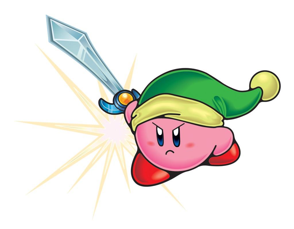 Image - Sword.jpg | Kirby Wiki | Fandom powered by Wikia