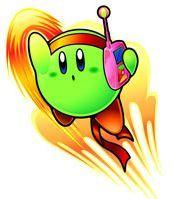 Luchador Kirby Verde.jpg