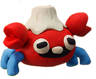 Artwork Crabbo KatRC.png