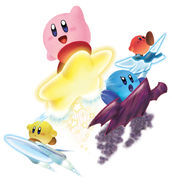 File:Kirbygroup.jpg
