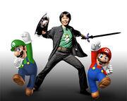 Shigeru-miyamoto2.jpg