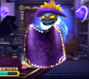 King Fuwa Rover