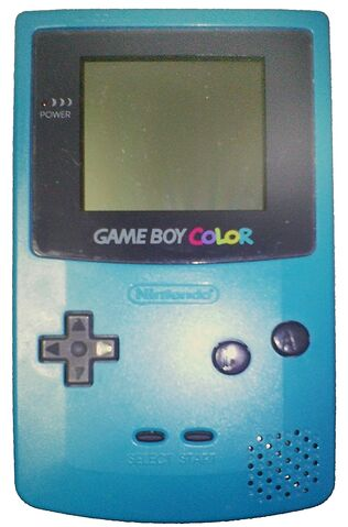 Archivo:Game Boy Color.jpg