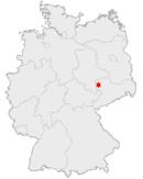 Leipzig 'aghbogh Germany HaSta