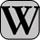 Wikipedia W.jpg