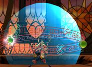 King of Sorrow Boss (Phase2)4