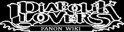 Wiki-wordmark13
