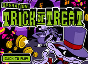 Trick-or-treat-halloween-game-KND
