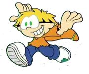 Numbuh-4-numbuh-4-of-the-knd-16355377-380-317
