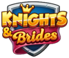 :Knights and Brides Facebook
