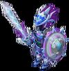Asherahs Armor