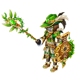 File:Performer's Wargear.png