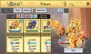 Illuminator s Goldcast 2nd Evo Female