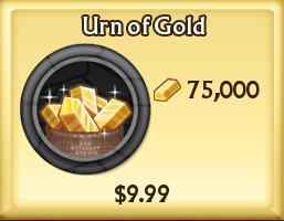 File:Urn of Gold updated.jpg