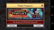 Voodoo Vengeance