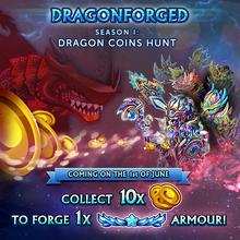 En-dragonforged general FB