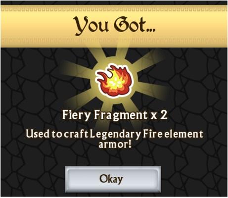 File:Fiery fragment.jpg