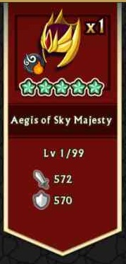File:Aegis of Sky Majesty from Raven Chest.jpg