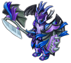 File:Malevolent Wingplate(best).png