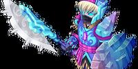 Frigid Soulguard