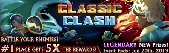 File:Classic Clash.png
