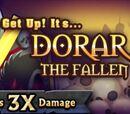 Dorar the Fallen