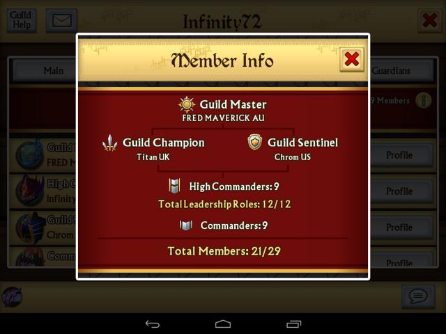 File:Screenshot 2013-11-23-20-39-08.png