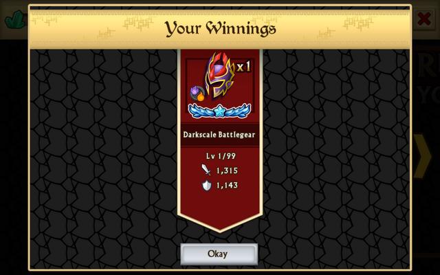 File:Darkscale Chance Chest Reward.png