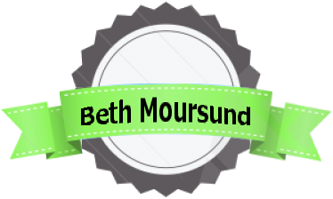 File:Badge Beth Moursund.png