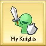 File:My Knights Banner.jpg