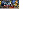 Firewing Wasp