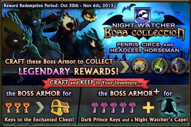 File:Night Watcher Boss Collection Banner.jpg